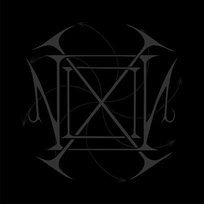 Nixil - Logo