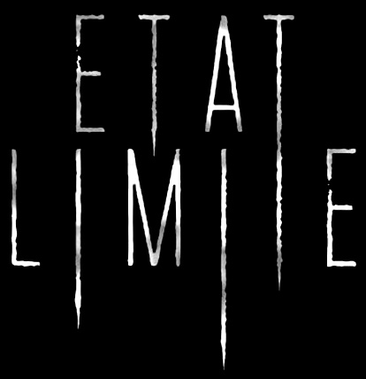 Etat Limite - Logo