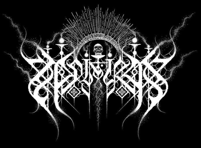 Sepulcros - Logo