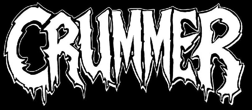 Crummer - Logo