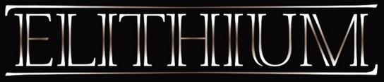 Elithium - Logo