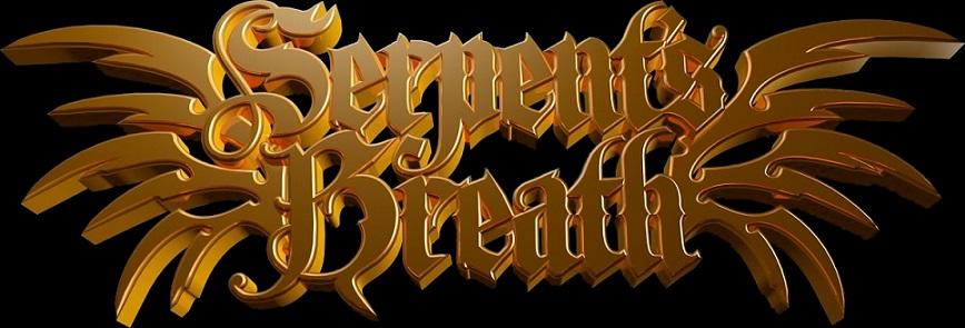 Serpent's Breath - Logo