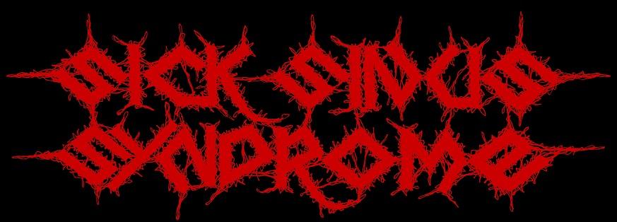 Sick Sinus Syndrome - Logo