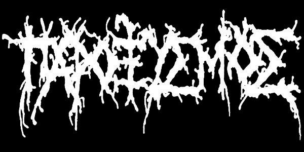 Παροξυσμός - Logo