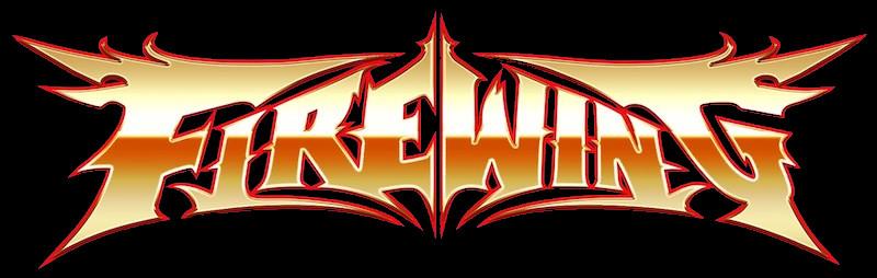 FireWing - Logo