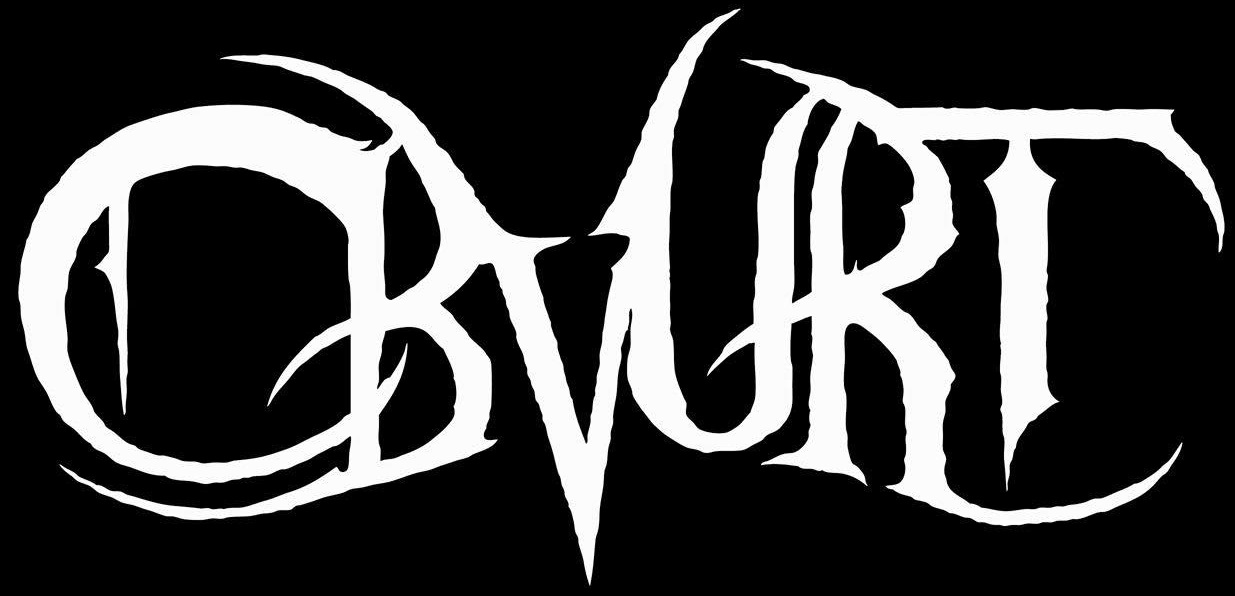 Obvurt - Logo