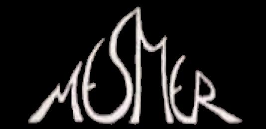 Mesmer - Logo