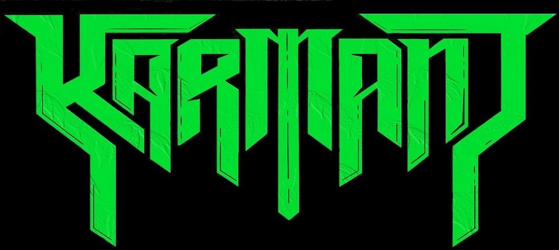 Karmant - Logo