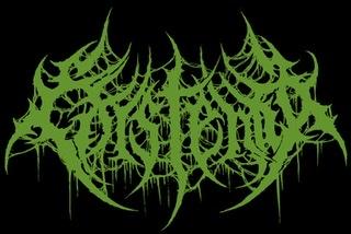 Existentia - Logo