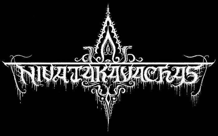 Nivatakavachas - Logo
