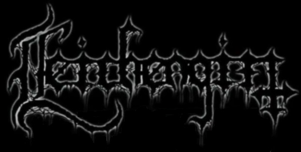 Leichengift - Logo