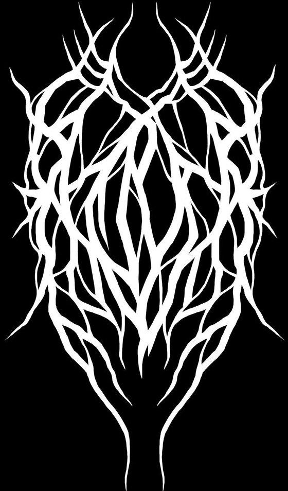 Яблоня - Logo