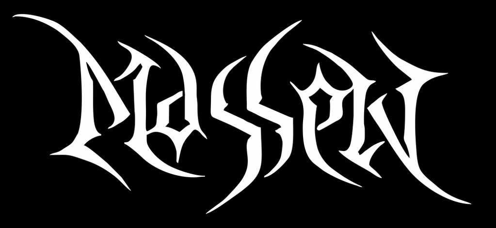 Massen - Logo