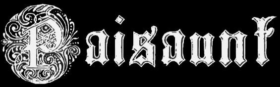 Paisaunt - Logo