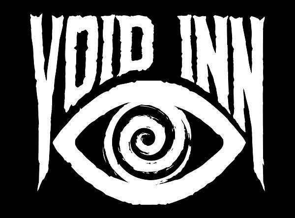 Void Inn - Logo