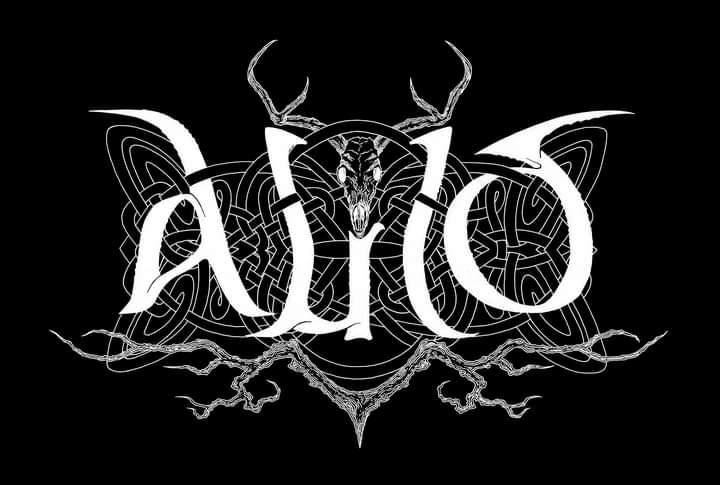 Auld - Logo