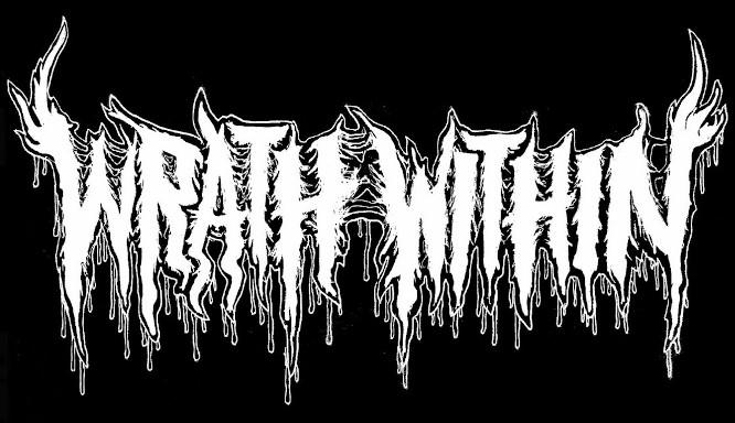 Wrath Within - Logo