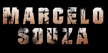Marcelo Souza - Logo