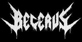 Becerus - Logo