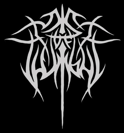 Mist of Twilight - Logo