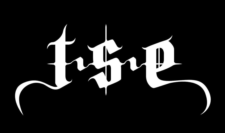 Thy Soulless Empire - Logo