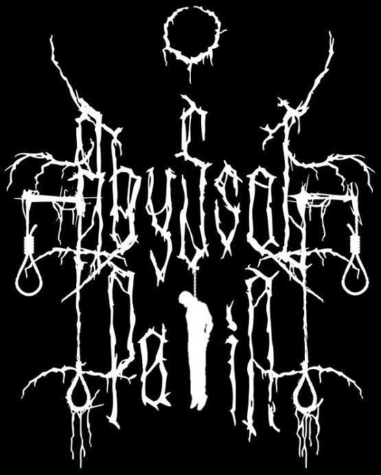 Abyssal Pain - Logo