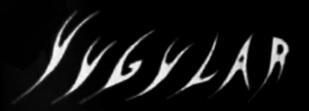 Yugular - Logo