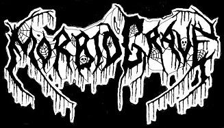 Morbid Grave - Logo
