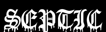 Septic - Logo
