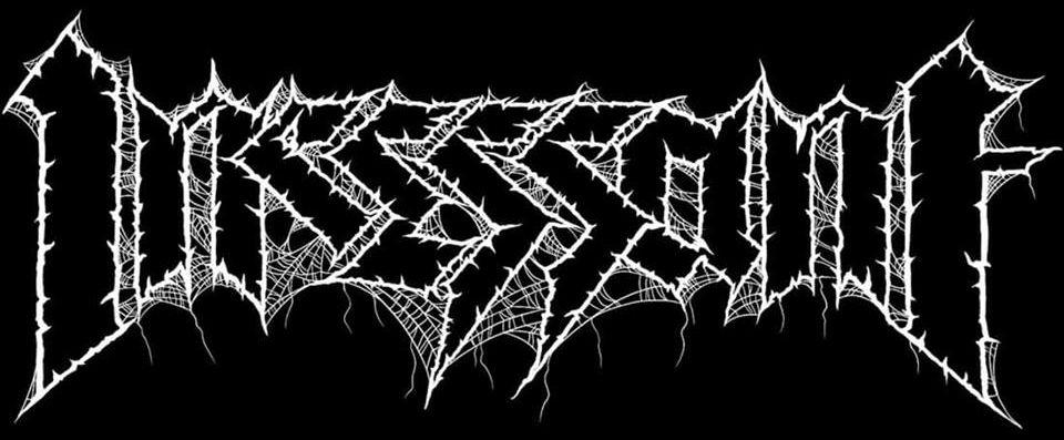 Incessant - Logo