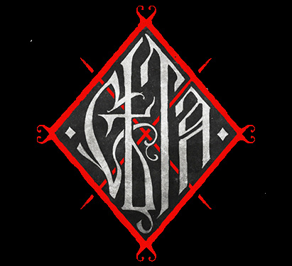 Sieta - Logo