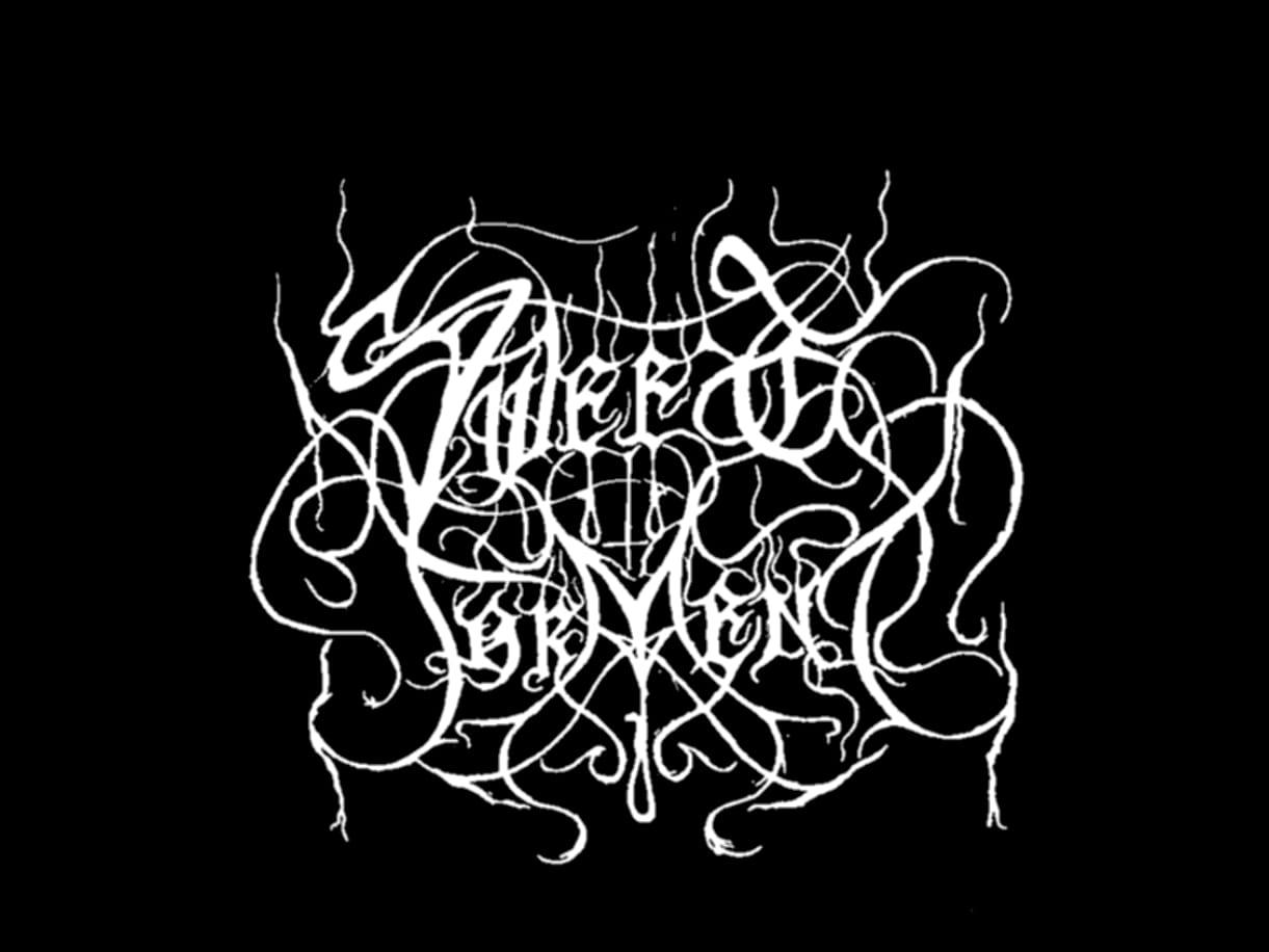 Sweet Torment - Logo