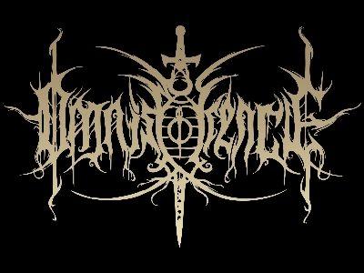 Omniscience - Logo
