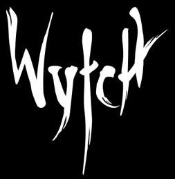 Wytch - Logo