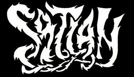 Satlan - Logo