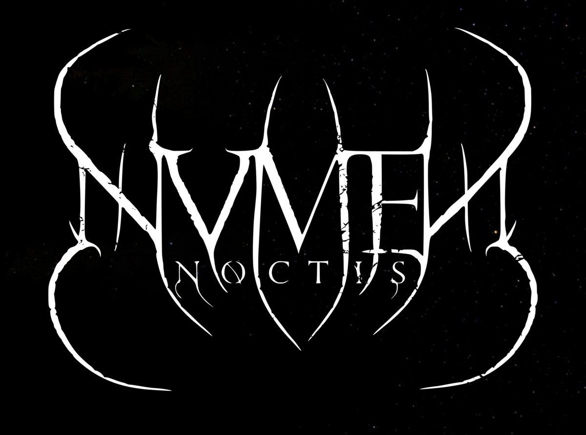 Numen Noctis - Logo