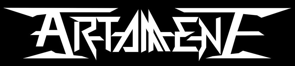 Artamene - Logo