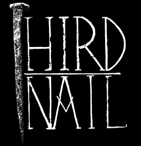 Third Nail - Logo