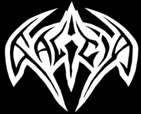 Galicia - Logo