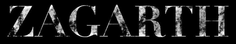 Zagarth - Logo