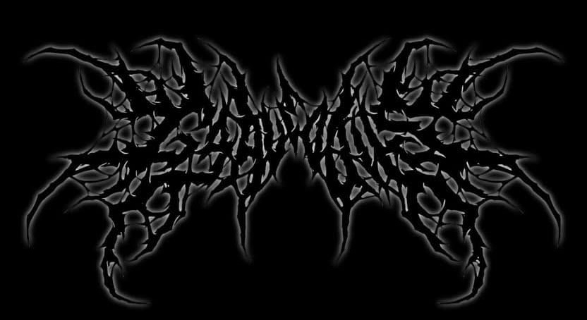 Grave Dolls - Logo