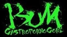 Bum - Logo