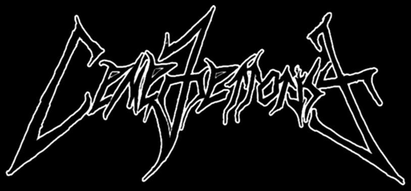 Cemeterrorist - Logo