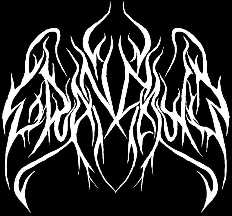 Grandeur - Logo