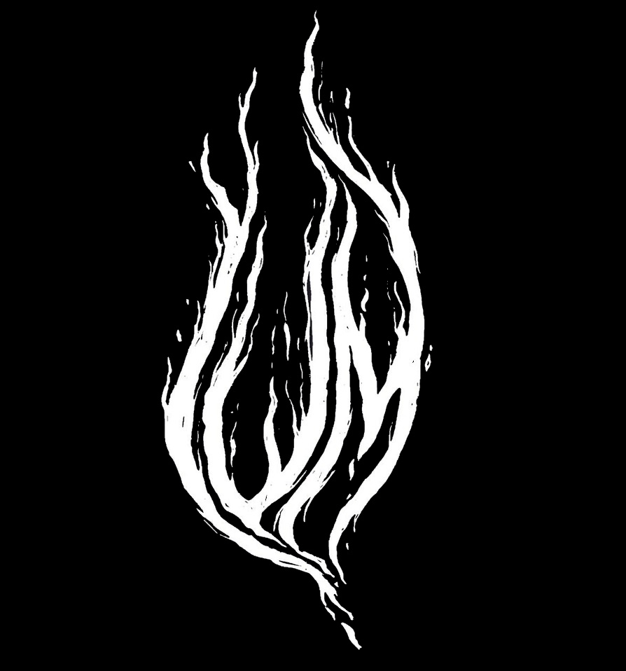Lum - Logo
