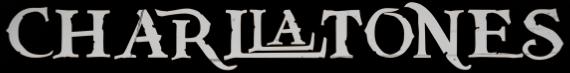 Charllatones - Logo