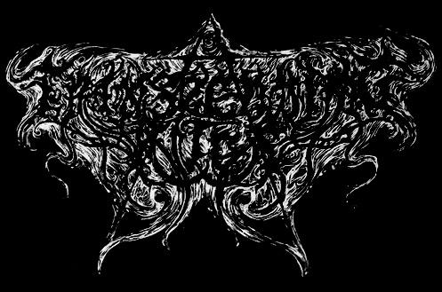 Transcending Rites - Logo