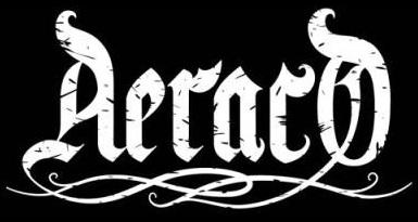 Aeraco - Logo