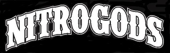 Nitrogods - Logo