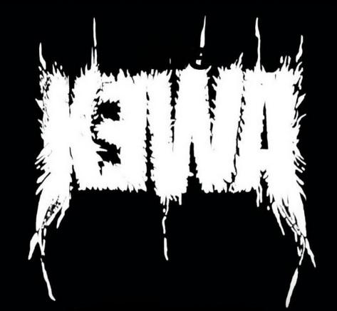 Kewa - Logo